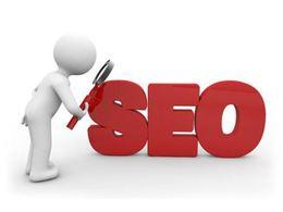 网站SEO优化的内容到底是什么?