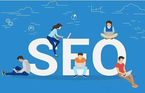 【google网站优化】保定SEO培训:网站友情链接的具体办法介绍